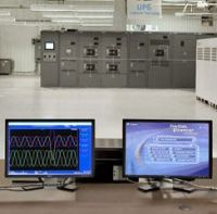 Provides for mission critical power system customers